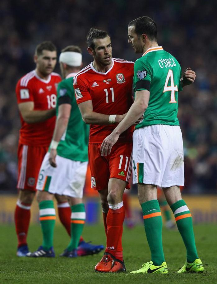 getty_republic-of-ireland-v-wales-fifa-2018-world-cup-qualifier_spo_gyi657434482jpg-js31133902-e1490454030968