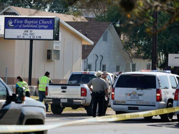 texas-church-shooting-ap-4-jt-171105_4x3_992