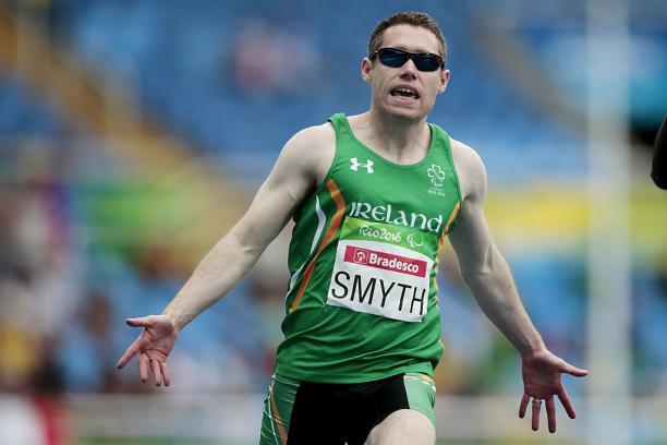 170109122024076_Jason+Smyth_Athletics_GettyImages-601082260